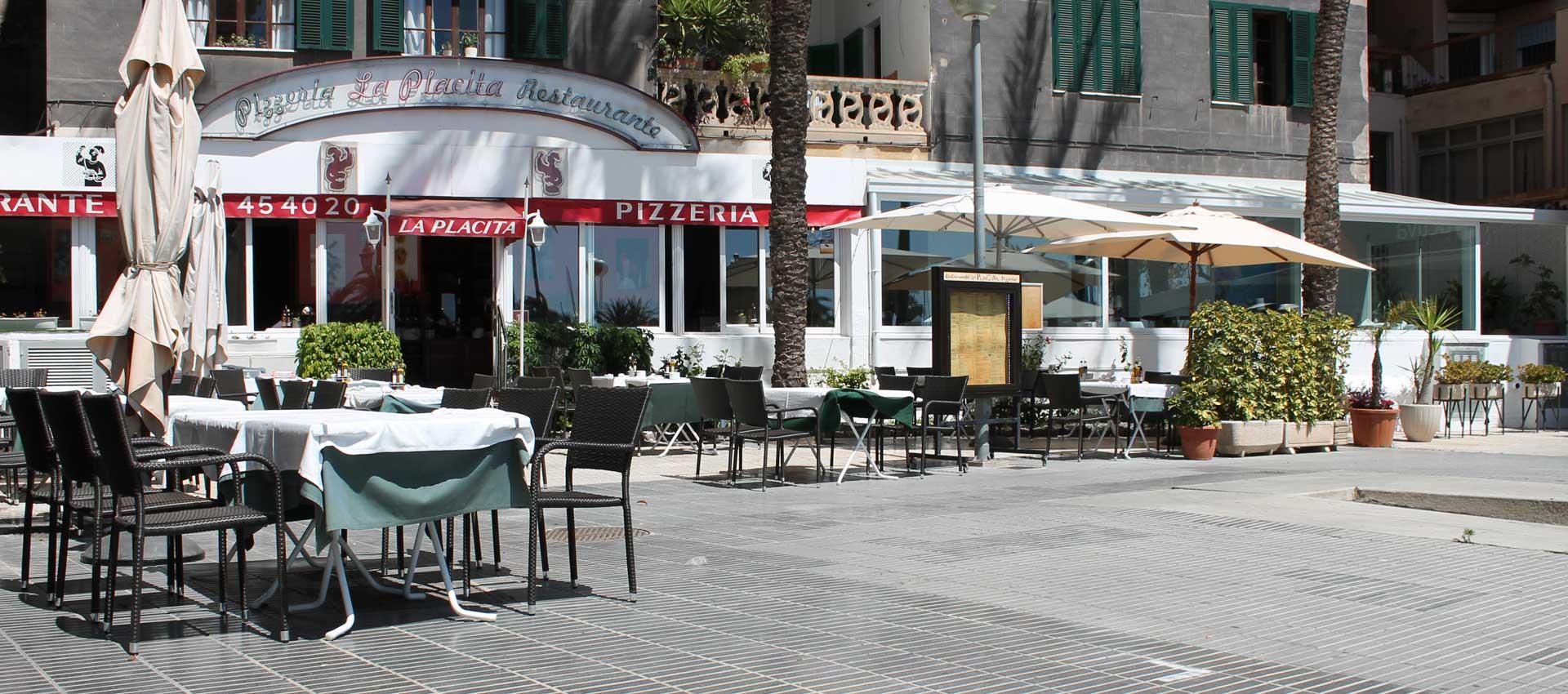 restaurante-pizzeria-la-placita-slider-04