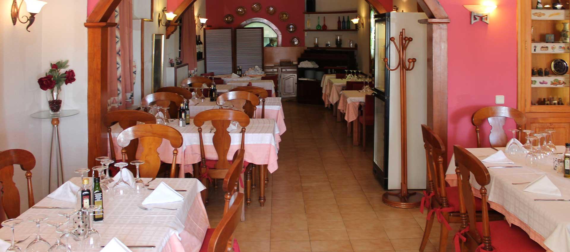 restaurante-pizzeria-la-placita-slider-06